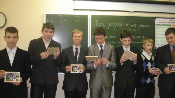 Картинки для поздравления мальчиков с 23 февраля